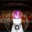 ลำโพงมีไฟ ลำโพงพลาสม่า (Plasma Ball Speaker) thumbnail 9