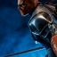 Deathstroke - Premium Format™ Figure by Sideshow Collectibles thumbnail 3