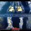 Hot Toys MMS285 Avengers: Age of Ultron - Hulkbuster thumbnail 19
