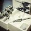 ThreeA Metal Gear Solid Rex (retail) thumbnail 3