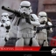 Hot Toys MMS394 ROGUE ONE: A STAR WARS STORY - STORMTROOPER SET thumbnail 10