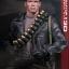 DAMTOYS CS001 CLASSIC SERIES 1/4 Terminator 2: Judgment Day - T-800 thumbnail 3