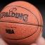 Maestro Studio 1/6 MS NBA - ฺBasketball with magnet inside thumbnail 8