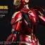 Lightning Toys IT001 Lron Armour Girl thumbnail 13