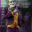 Hot Toys VGM27 BATMAN: ARKHAM ASYLUM - THE JOKER thumbnail 9