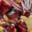 Hot Toys PPS005 AVENGERS: INFINITY WAR - HULKBUSTER thumbnail 8