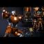 HOT TOYS Peacemaker Mk.36 thumbnail 8