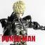 ThreeZero 3Z0029 One Punch Man - Genos (Exclusive Version) thumbnail 20