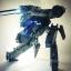 ThreeA Metal Gear Solid Rex (retail) thumbnail 7