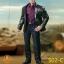 SGTOYS S02 Leather Suit thumbnail 12