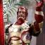 Hot Toys QS007 Iron Man 3 - 1/4th scale Mark XLII thumbnail 3