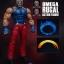 28/08/2018 Storm Toys 1/12 KOF '98 - OMEGA RUGAL thumbnail 2