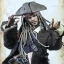 *Stop supply* ACPLAY AS42 1/6 Caribbean Pirates - Jack Captain Johnny Depp thumbnail 13