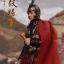 MiVi Pro+ 1/6 Qin Empire - General Meng Yi thumbnail 1