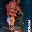 Prime 1 Studio PMMCVS-01 RONEN (MODERN COMBAT VERSUS) thumbnail 14