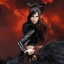 "VERYCOOL DZS-003 1/6 ""Dou Zhan Shen"" Series of Tencent Game - RAKSA & VCF-2028 Stand thumbnail 9"