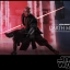 21/08/2018 Hot Toys DX16 STAR WARS EPISODE I: THE PHANTOM MENACE - DARTH MAUL thumbnail 9
