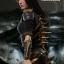 Star Ace SA0045 300: Rise of an Empire - Artemisia thumbnail 8
