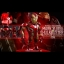 HOT TOYS AMC007 TOUMA MARK XLIII.BD.&HULKBUSTER thumbnail 3