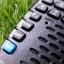 วิทยุสื่อสาร TYT TH UV3R สองย่านความถี่ Dual Band 136-174MHz / 400-470MHz หรือDual Band 136-174MHz / 200-250MHz thumbnail 5