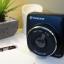 กล้องติดรถ Transcend Car VDO recorder DrivePro 200 HDR WiFi thumbnail 8