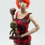 ThreeA Cherry Bomb thumbnail 5