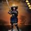 i8TOYS i8-001 1/6 Female Samurai - RIN thumbnail 5