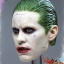 *Stop supply* ACPLAY AS43A / AS43B /AS43C 1/6 Joker Suicide Squad thumbnail 12