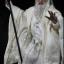 Asmus Toys SLIM001 Saruman (Memorial Ver.) thumbnail 2