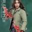ACPLAY AS31B Scarlet fighting Set (sneak versions) Stealth Version thumbnail 1