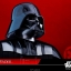 Hot Toys MMS388 Rogue One: A Star Wars Story - Darth Vader thumbnail 16