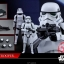 Hot Toys MMS393 ROGUE ONE: A STAR WARS STORY - STORMTROOPER thumbnail 1