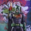 Hot Toys MMS384 SUICIDE SQUAD - THE JOKER (BATMAN IMPOSTER VERSION) thumbnail 10