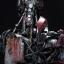 Hot Toys MMS292 Avengers: Age of Ultron - Ultron Mark I thumbnail 12