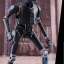 Hot Toys MMS406 ROGUE ONE: A STAR WARS STORY - K-2SO thumbnail 6