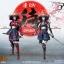 i8TOYS i8-001 1/6 Female Samurai - RIN thumbnail 1