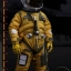 DAMTOYS No.78030 ELITE SERIES U-2 DRAGON LADY PILOT / U-2 thumbnail 2