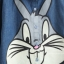 Pre-order เสื้อกระต่าย / แพ็คละ 5 ตัว thumbnail 6