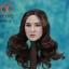 OC TOYZ OTOO2A / OT002B / OT002C Asian female headsculpt thumbnail 6