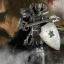 ThreeZero 1/6 Berserk - Skull Knight (Normal Version) thumbnail 15
