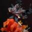 Infinity Studio 1/6 Naruto series - Uchiha Itachi thumbnail 6