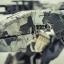 ThreeA Metal Gear Solid Rex (retail) thumbnail 19