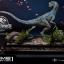 10/08/2018 Prime 1 Studio LMCJW2-01 BLUE (JURASSIC WORLD: FALLEN KINGDOM) thumbnail 7