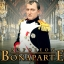 DID N80121 Napoleon Bonaparte thumbnail 42