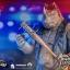 ThreeZero x TMNT - Bebop & Rocksteady thumbnail 34