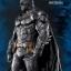 Prime 1 Studio MMDC-01BD BATMAN BATTLE DAMAGE VERSION (BATMAN ARKHAM KNIGHT) thumbnail 16