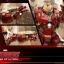 Hot Toys MMS285 Avengers: Age of Ultron - Hulkbuster thumbnail 11