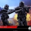 Hot Toys MMS385 ROGUE ONE: A STAR WARS STORY - DEATH TROOPER (SPECIALIST) thumbnail 10