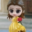 Hot Toys COSB352 BEAUTY AND THE BEAST thumbnail 8