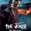 Sideshow Premium Format Joker The Dark Knight thumbnail 1